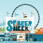 SF Beer Week Feb. 8-16, 2014